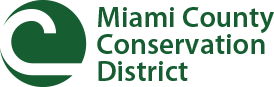 Miami County Conservation District